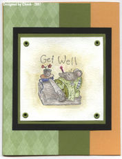 Cheek_mouse_get_well_card