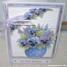 Sandra_h_get_well_pansy_vase