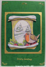 Janet_br_yellow_birdy_card