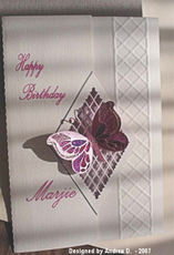 Andrea_d_butterfly_card