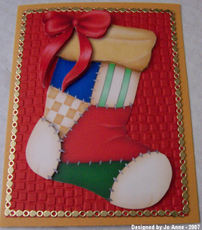 Jo_annes_3d_stocking_card