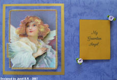 Janet_br_card4holly1