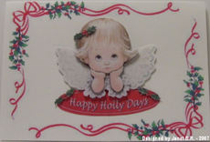 Janet_br_happy_holly_days