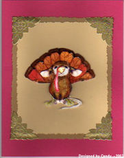 Candy_thanksgiving_card_2