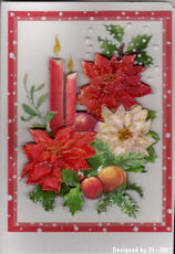 Di_candles_and_poinsettia
