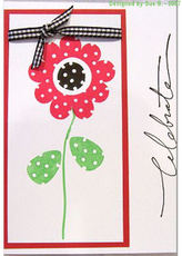 Sues_stampin_up_daisy_card