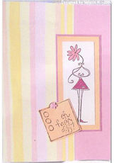 Valeries_happy_day_card