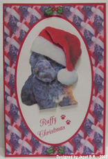 Janet_br_xmas_joey_card