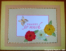 Phyllis_thanks_so_much_card