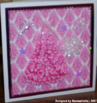 Mamawrinkle_pink_holiday_tree