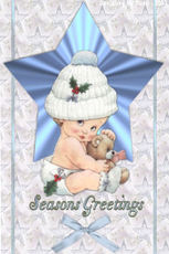 Sue_d_baby_in_diaper_card_2