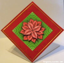 Janet_br_poinsettia_mghtracey_2
