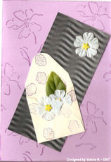 Valerie_envelope_with_blooms