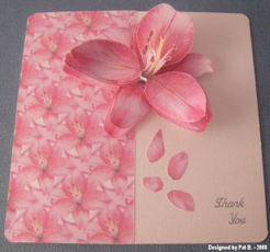 Pat_b_lily_in_pink_card