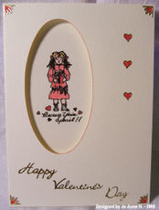 Jo_anne_stamped_val_card