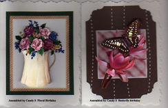 Candy_s_birthday_cards