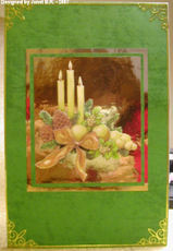 Janet_br_3d_christmas_candles_to_us