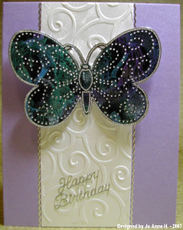 Jo_anne_h_birthday_card_to_me_2007