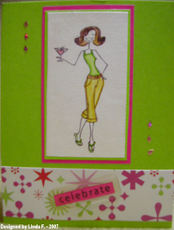 Linda_f_birthday_card_to_me_2007