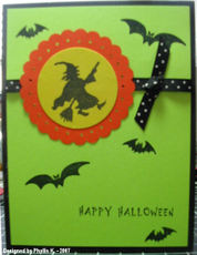 Phyllis_k_halloween_card_to_us_2007