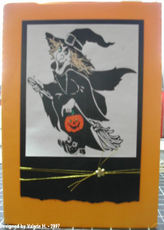 Valerie_h_halloween_card_to_us_20_2