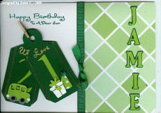 Anne_c_card_for_jamie
