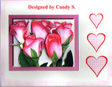 Candy_s_5_roses