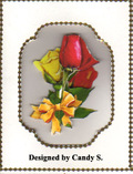 Candy_s_yellow_and_red_rose_card