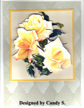 Candy_s_yellow_roses3