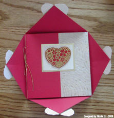 Nicole_g_stamped_hearts_card_inside