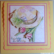 Angies_3d_birthday_card_2
