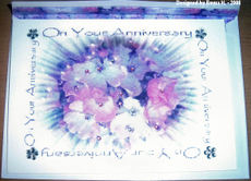 Emmah_anniversary_card_for_in_laws
