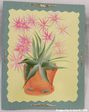 Jo_annes_own_hand_painted_card