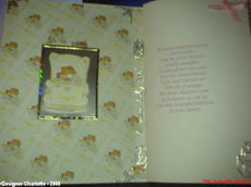 Charlotte_baby_card_2
