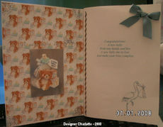Charlotte_bear_and_bottle_card
