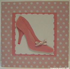 Janet_br_pink_shoe