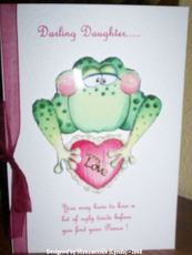 Mamawrinkle_valentine_for_stacey
