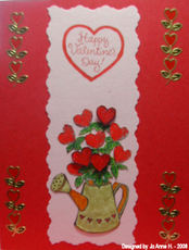 Jo_anne_h_val_card_to_nicole_2008