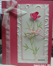 Nicole_g_mothers_day_card