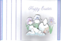 Janet_br_easter_2
