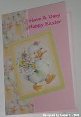 Rachel_e_for_evelyn_easter