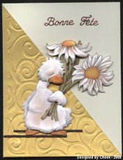 Cheek_bonne_fete_duck_19