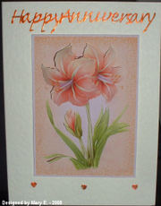 Mary_e_anniversary_card_2