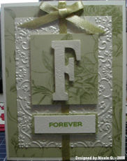 Nicole_g_forever_card