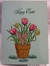 Jo_anne_h_bunny_in_tulips_2