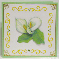 Janet_br_stitched_lily