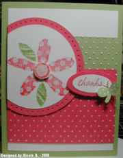 Nicole_g_swiss_dots_bug_thanks_card
