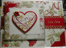 Nicole_g_with_love_card