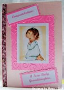 Myra_grandchild_card