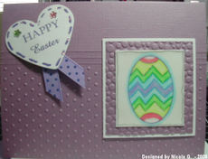 Nicole_g_happy_easter_egg